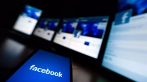 Facebook'a video profili geliyor
