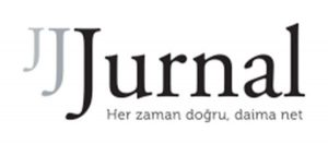 Medyada kalite ve jurnal.net